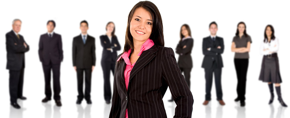 We deliver consistently high quality, successful solutions to your recruitment needs.